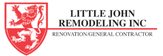 Little John Remodeling, Inc.