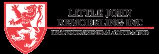 Little John Remodeling, Inc.
